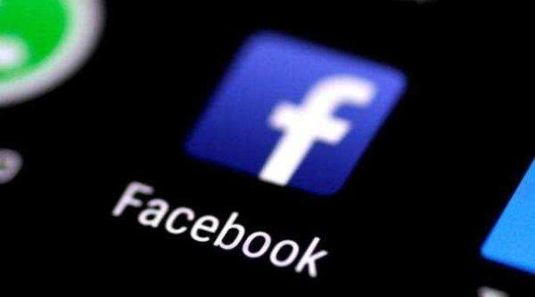 Facebook與FTC達成和解協議,罰款50億美元