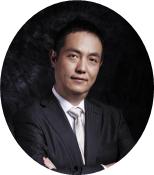 联想商用IoT新品发布与产业生态招募进入倒计时  刘征将畅谈新基建时代下联想智能物联战略布局