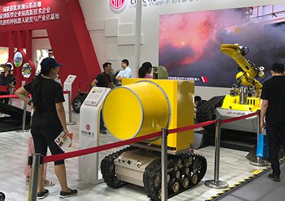 多条千亿级产业链初长成,  加速打造中国中部万亿级工控产业新标杆