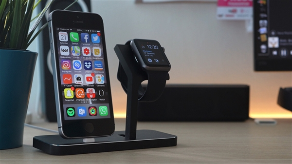 LG出局!新iPhone SE目前由JDI独家供屏:夏普未来将加入