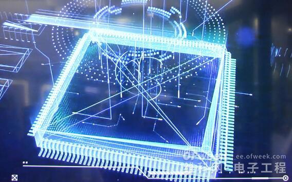 传抖音要跨界造AI芯片?国内AI芯片玩家几何