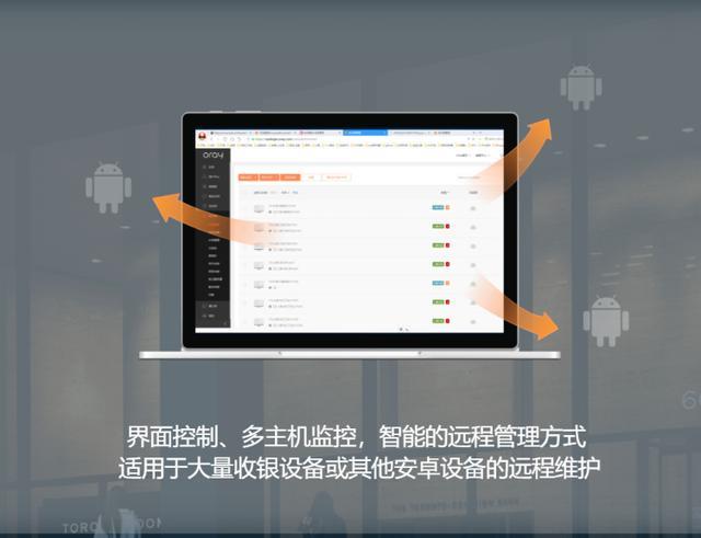 向日葵定制运维方案,优博讯为客户提供精准技术支持