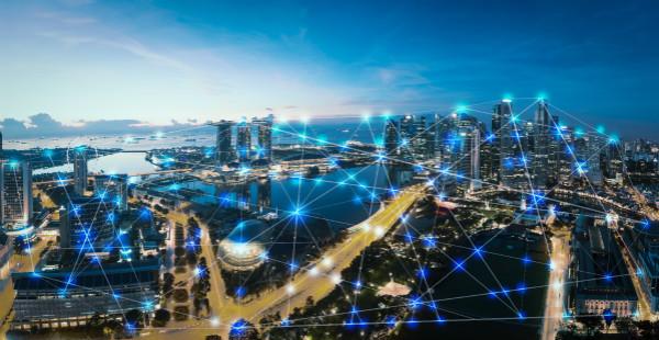 5G技术将如何改变我们的世界?