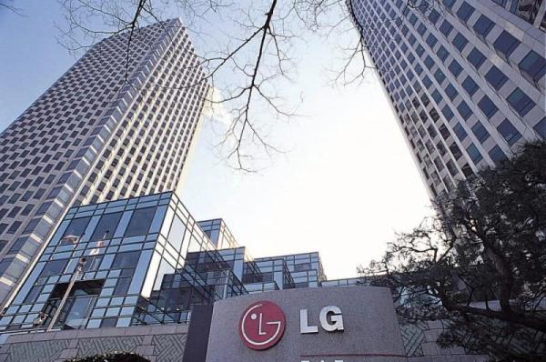 """韩国电子巨头三星和LG正寻求下半年""""疫后""""战略"""