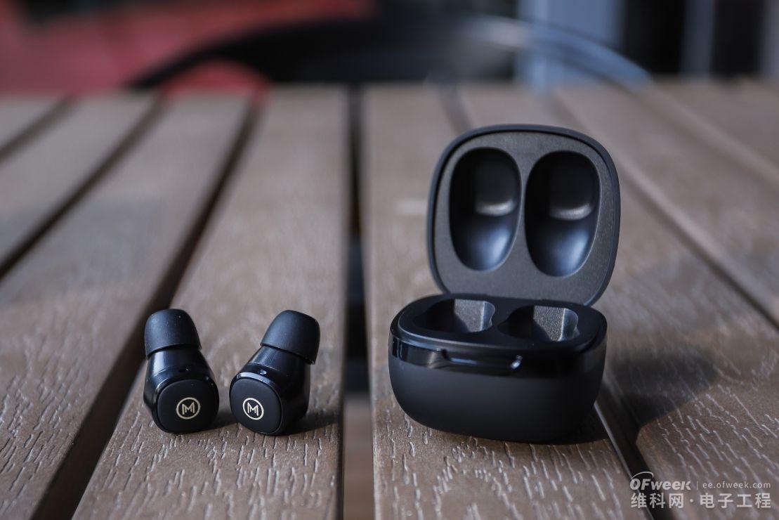 TWS耳机千亿市场,背后蕴含了哪些机会?