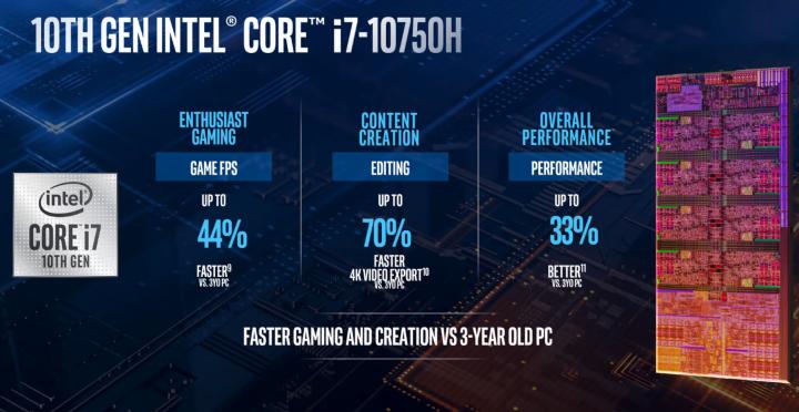 雷神911绝地武士16.6游戏本评测  618值得推荐的高性价比游戏本