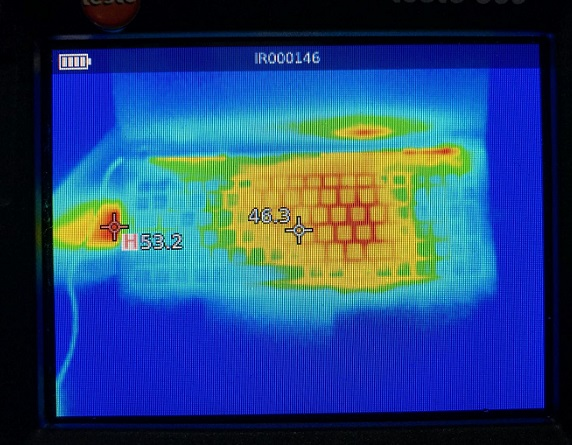 雷神911M野王游戏本评测  轻薄高性能畅玩单机游戏无压力