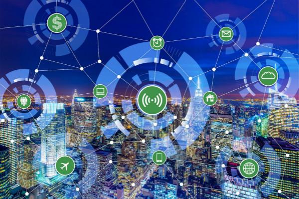 德勤:86%的网络高管表示,5G、Wi-Fi 6将在3年内改变行业