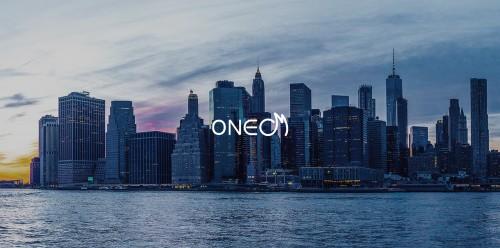 ONECM智能家居系统:未来智慧生活的设备大脑