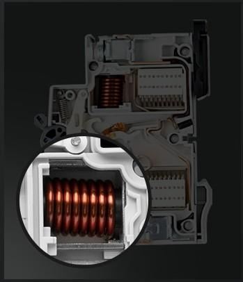 德系电气品牌AEG,欧洲进口产品中的安心之选