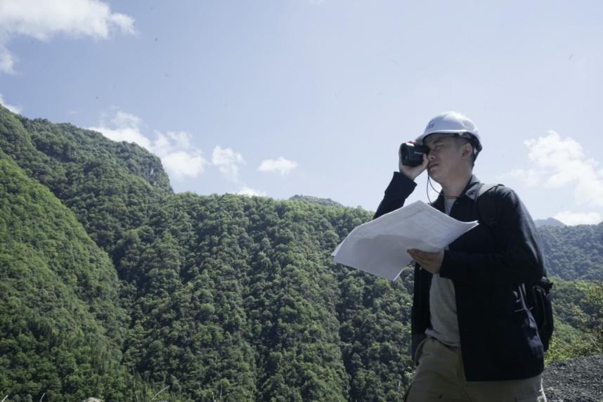 华为黑科技让四川每年省25万度电 相当于多种2000棵树