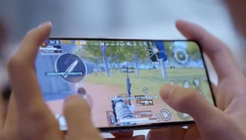 Ace2手机实力助攻LPL夏季赛 为玩家量身定制游戏体验