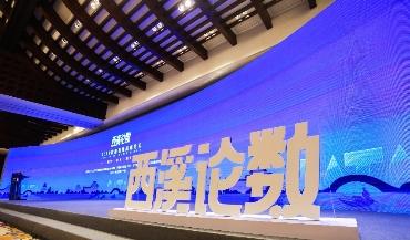 酷开网络赵磊:大小屏数据融合,家庭场景智慧营销跨入新时代