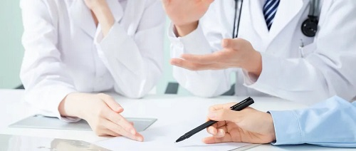 """医疗健康行业数字化展望--- """"新冠肺炎""""引发的思考"""