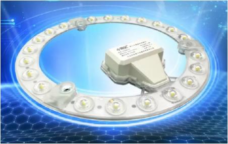 光彩透亮便捷替换,小器鬼照明推出护二代星耀光源模组产品