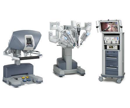 华志医疗——神经外科手术机器人技术领航者