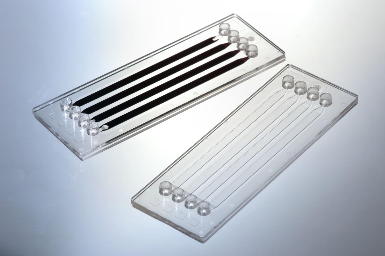 德国弗劳恩霍夫激光技术研究所开发出塑料部件激光焊接新方法