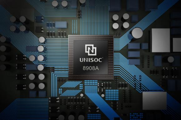 春藤8908A获德电完全认证 紫光展锐NB-IoT全球布局新突破