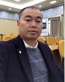 """上海、云南物联网省级中心率先完成 """"通服物联""""省级平台部署"""