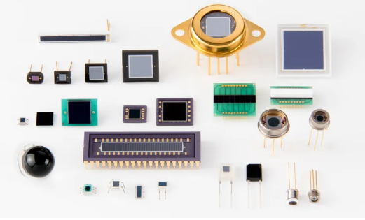 自动化技术升级,国产光电编码器要怎样才能跟上节奏