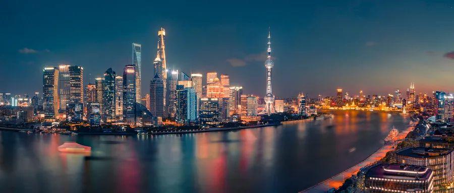 前沿|2020年中国智慧城市投资预计将达到259亿美元,世界排名第二!
