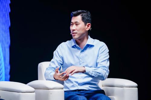 如何培养AI人才?华为云TechWave人工智能专题日带来答案