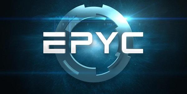 第二代AMD EPYC处理器上市一周年:好产品赢得客户的认可与信赖