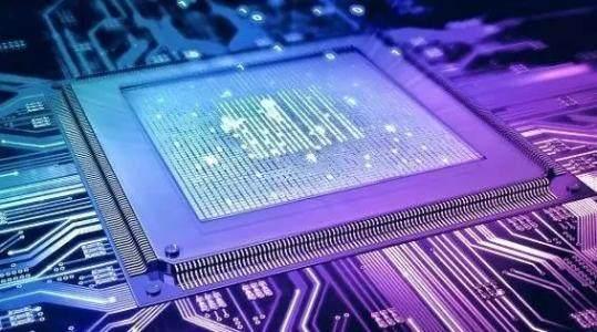 亚马逊/谷歌自研芯片曝光,微美全息3D视觉方案向半导体领域升级