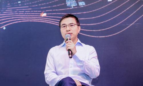 远景、隆基、阳光等联合发起RE100中国倡议,加速中国实现零碳转型