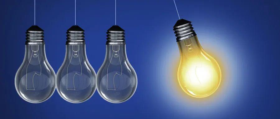 国家能源局已启动跨省跨区电力交易专项监管