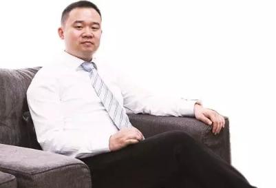 """《【天富平台网】获评""""制造示范企业"""",老板却跑路了》"""