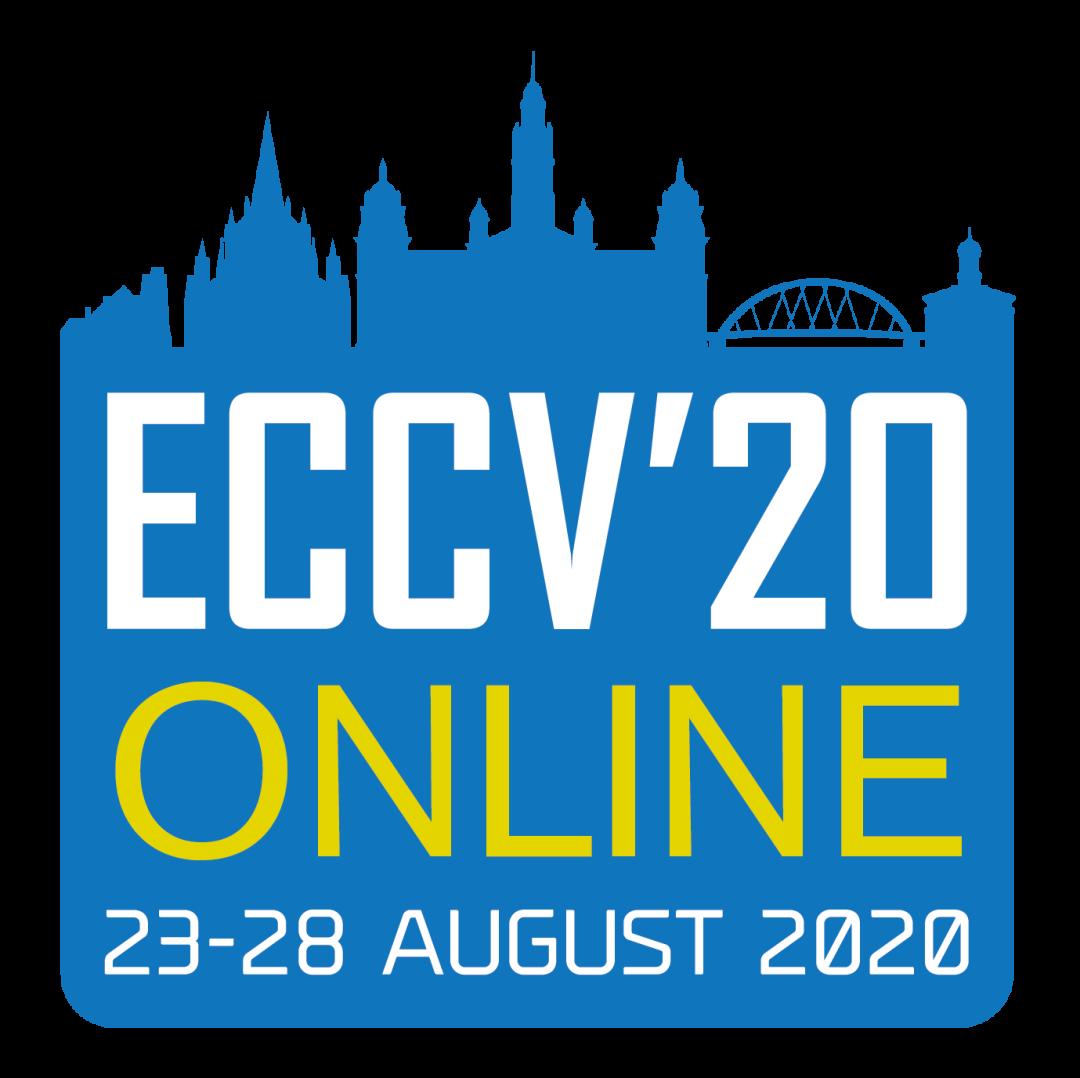 ECCV 2020附代码论文合集(CNN,图像分割)