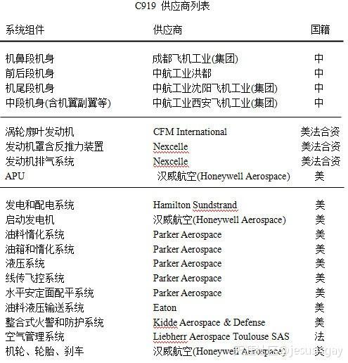 """網紅教授鄭強""""搶""""人,太原理工喜迎C919總設計師"""