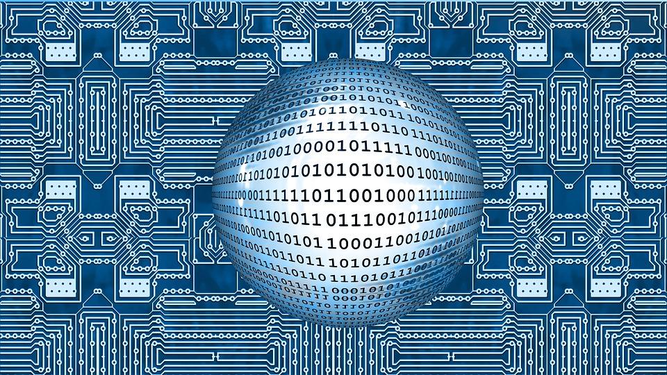 """硬核!电子科技大学研发出""""国产芯片"""",新型技术引巨大关注"""