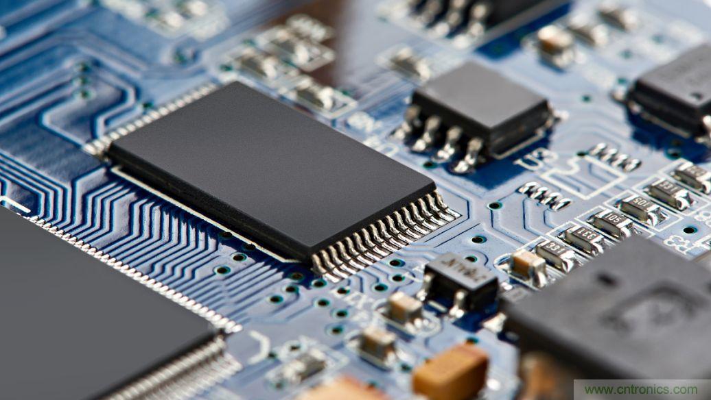 我国MEMS传感器产业化面临着什么样的问题?