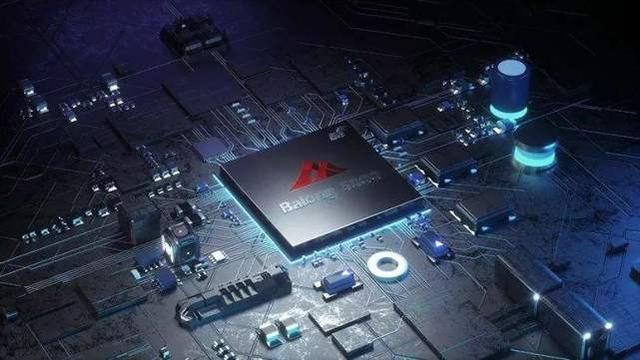 华为受挫,但中国芯取得新进展,国际手机品牌采用中国芯片