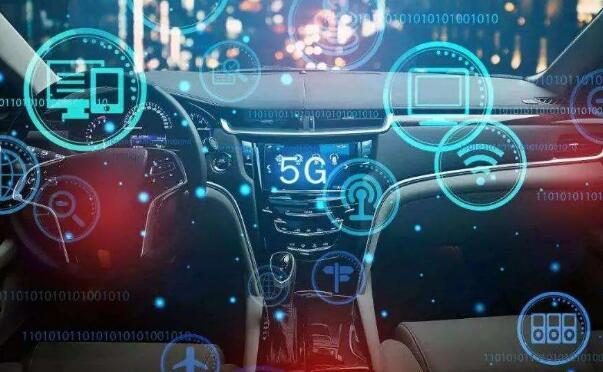 科普 | 网络切片技术,5G应用落地的关键!
