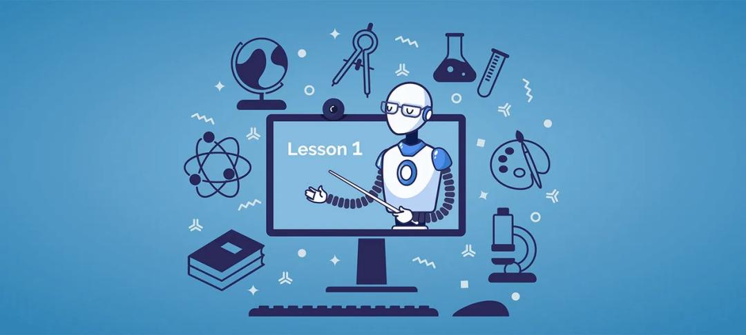 AI教育到底是不是智商税?
