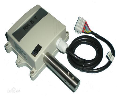 如何选择一款好的温湿度传感器?