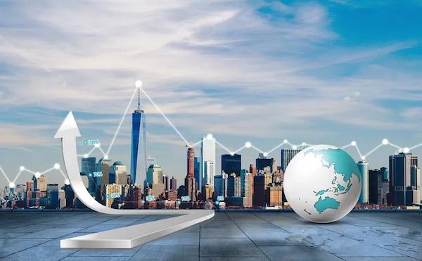 旺龙与京东智联云宣布合作,合力构建社区智能化通行空间