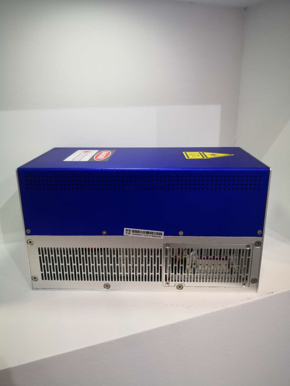 专注固体激光器研发及制造,帕沃激光携多款先进激光器亮相光博会