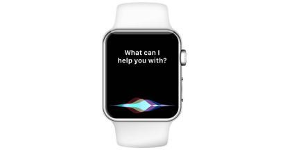 比Apple Watch更靠谱,华米Amazfit新品智能手表支持离线语音助手