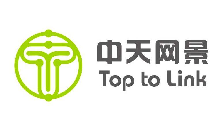 http://www.weixinrensheng.com/kejika/2337718.html