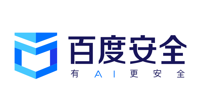 http://www.weixinrensheng.com/kejika/2337710.html