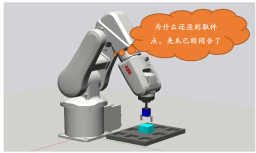 ABB机器人数据类型的秘密2,不要错过!