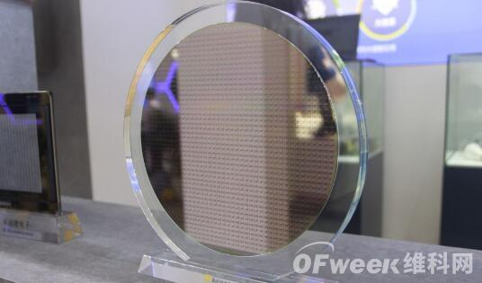 保持对华为的芯片供应,AMD有戏?