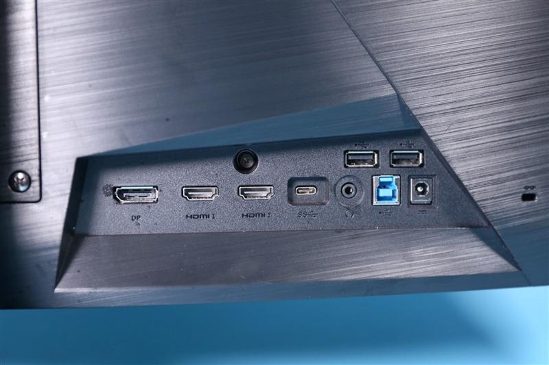 合适才是最好的!微星32寸2K高刷VA曲面显示器新品评测