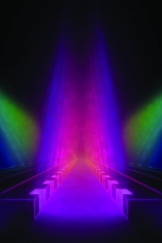 斯坦福大学减缓/控制光线 可应用于自动驾驶汽车激光雷达