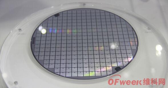 台积电2nm工艺研发突破,或采用环绕栅极晶体管技术