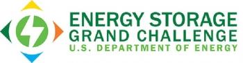 柯锐世入选美国能源部公私合作项目 携手国家可再生能源实验室,开展锂离子电池制造创新